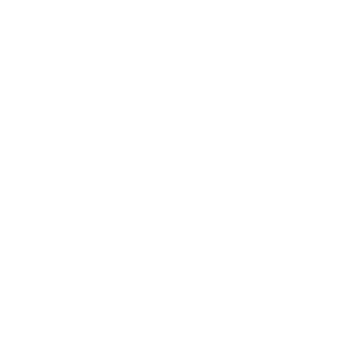 Authentiek bouwen